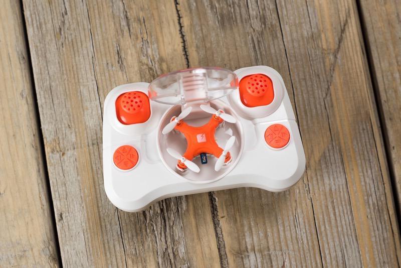 skeye-pico-drone-press-17