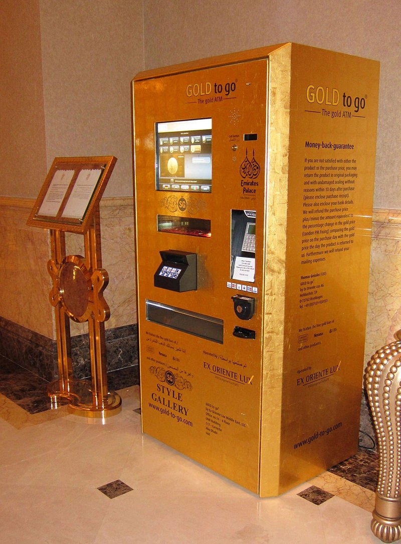 https://i2.wp.com/media.boingboing.net/wp-content/uploads/2015/10/800px-GOLD_to_go_vending_machine.jpg?w=800&ssl=1