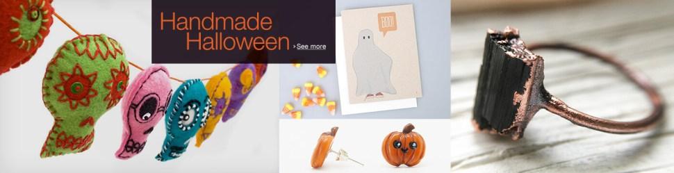 handmade_halloween_broadway