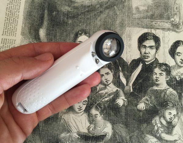 magnifier-3