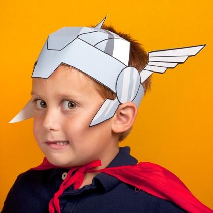 marvel-avengers-thor-helmet-printables-photo-420x420-fs-2504