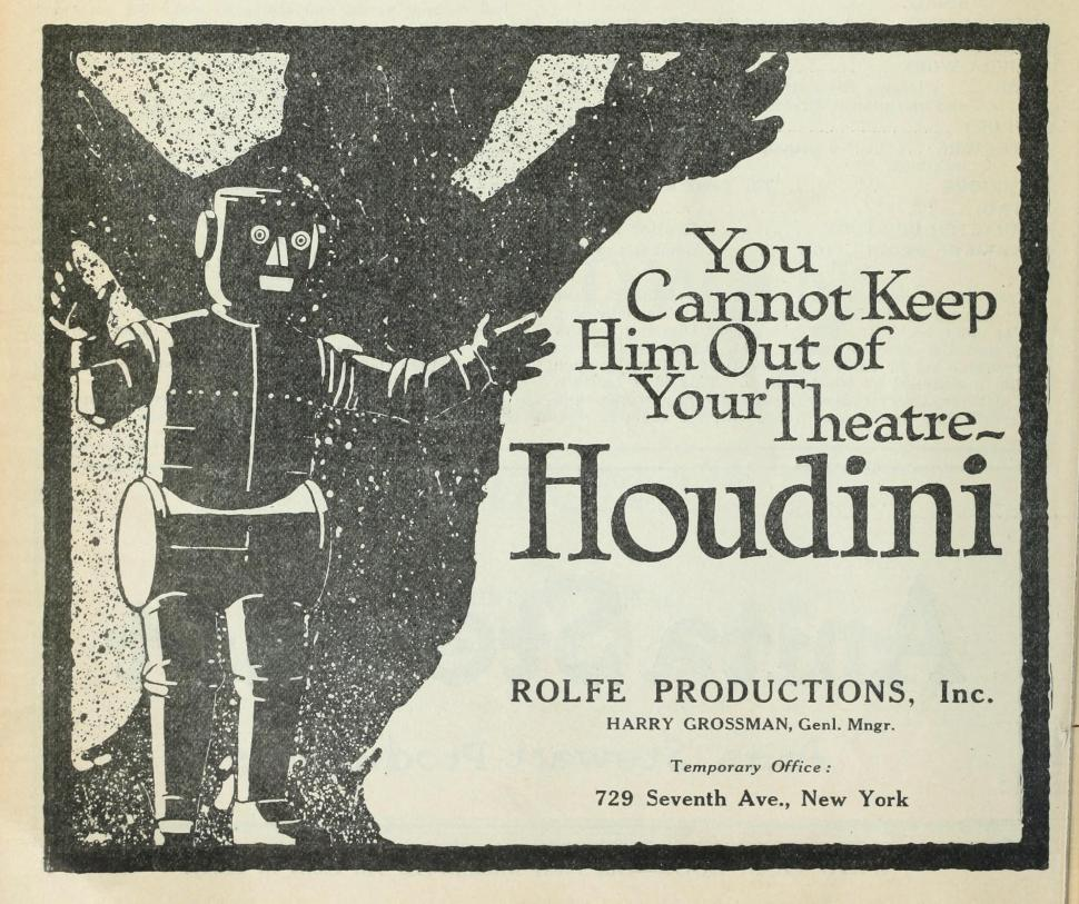 Q film daily Sunday Aug-25 1918