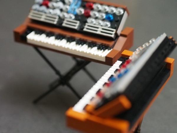 minimoog-lego8