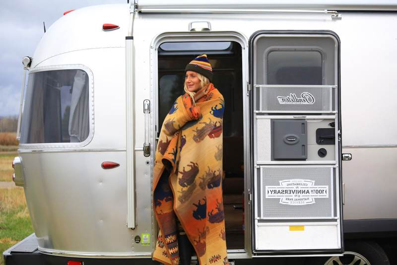 large_Airstream-National-Parks-02