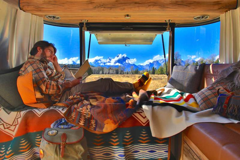 large_Airstream-National-Parks-05
