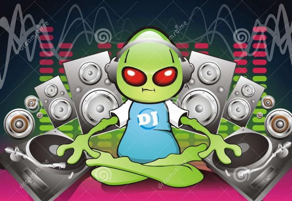 alien-dj-8717398