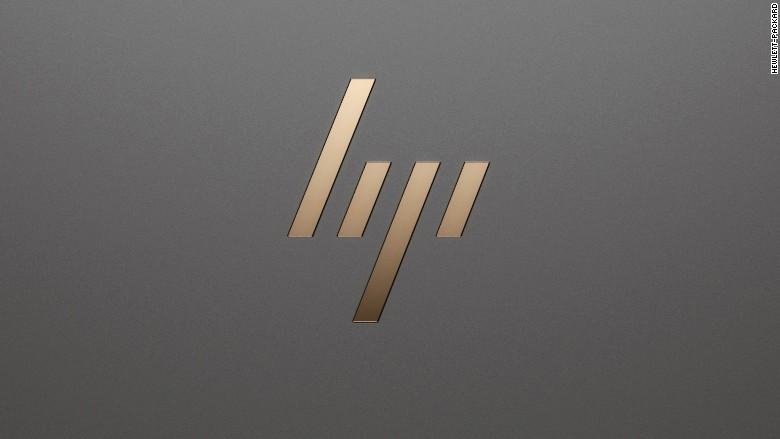 160405073911-hp-new-logo-780x439