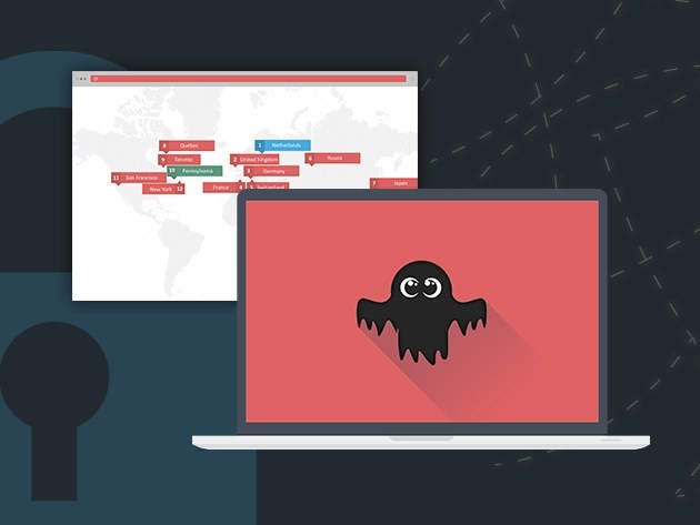 Shop for a VPN that fits your needs / Boing Boing
