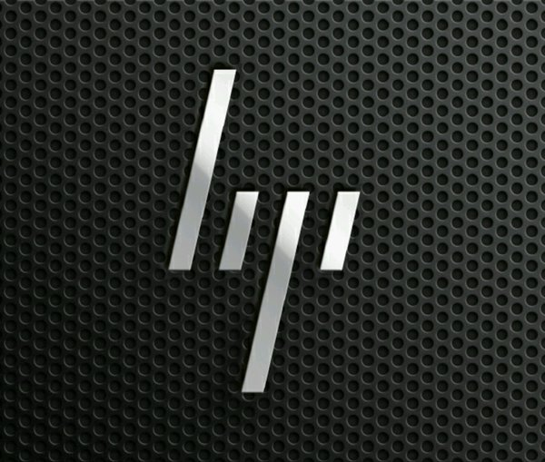 HP's New Logo A Hit / Boing Boing