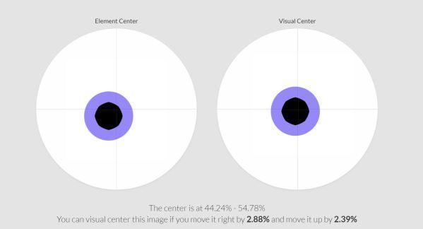visualcenter1