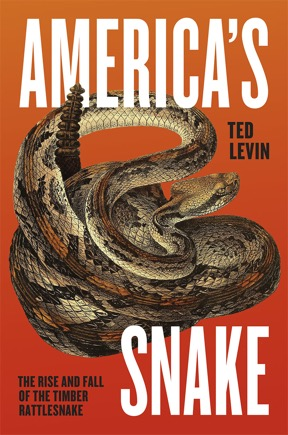 America S Snake The Rise And Fall Of The Timber