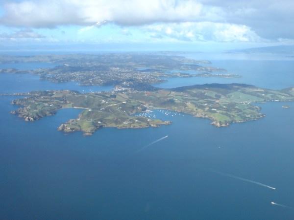 Waiheke_Island_Seen_From_Above_West