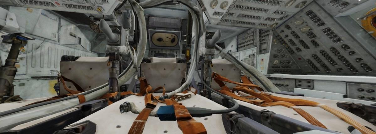 apollo space landing anniversary - photo #28