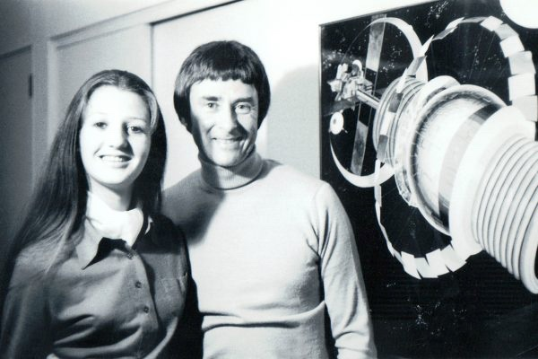 gerry-oneil-and-wife-600x400