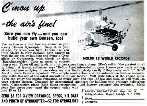 gyrocopter-1968