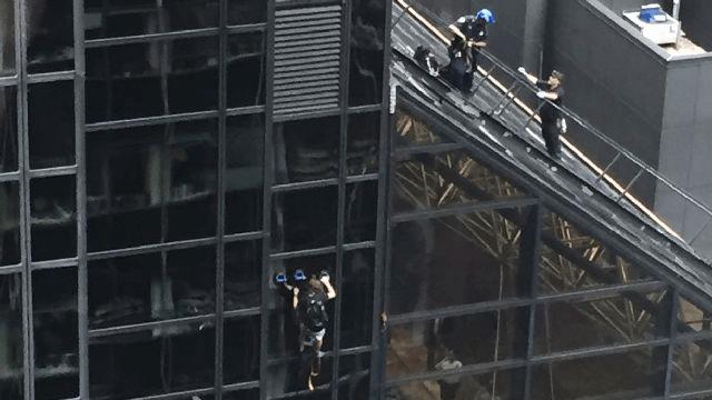 trump-tower-climber-photosjpeg