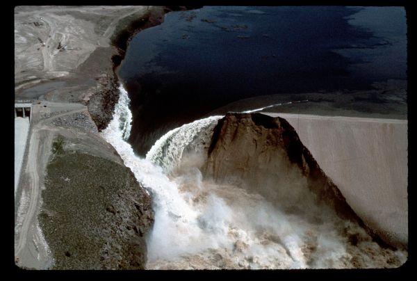 idaho-l-0010_teton_dam_flood