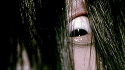Image result for ring japanese movie