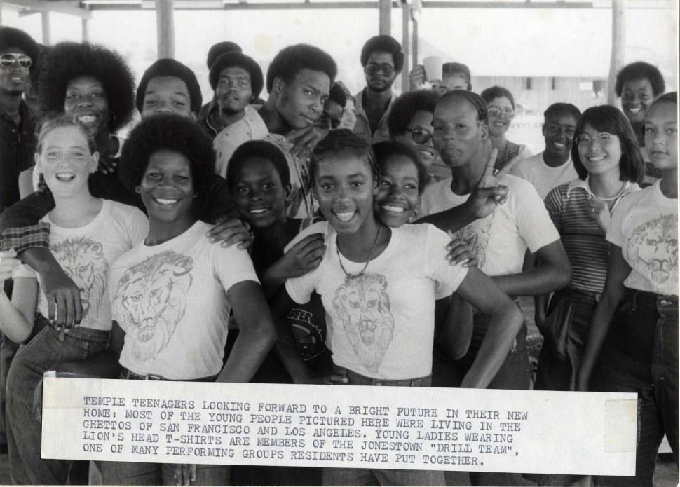 913ef-templeteenagers