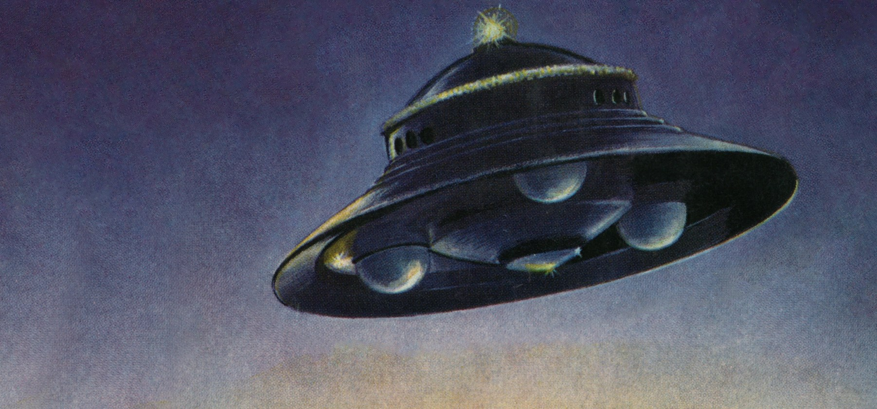 flying-saucer-front-1-1