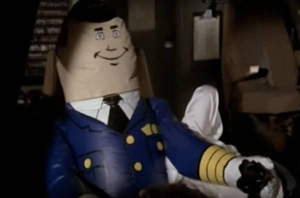 airplane_autopilot