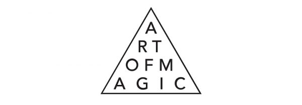 artofmagictriangle