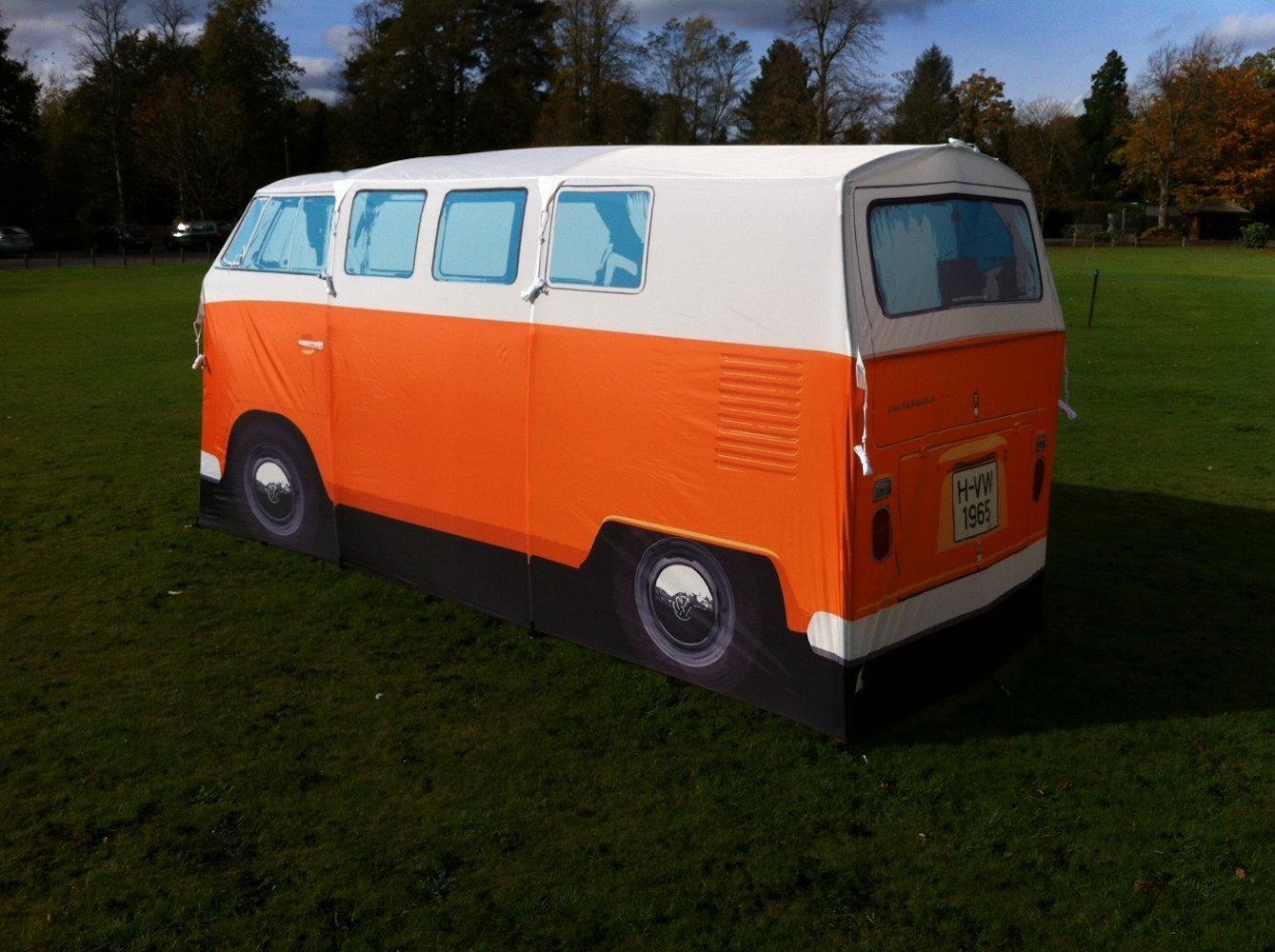 Vw Boing Volkswagen Panel Van Red Motor World German I Love Camping In My Vanagon Westy