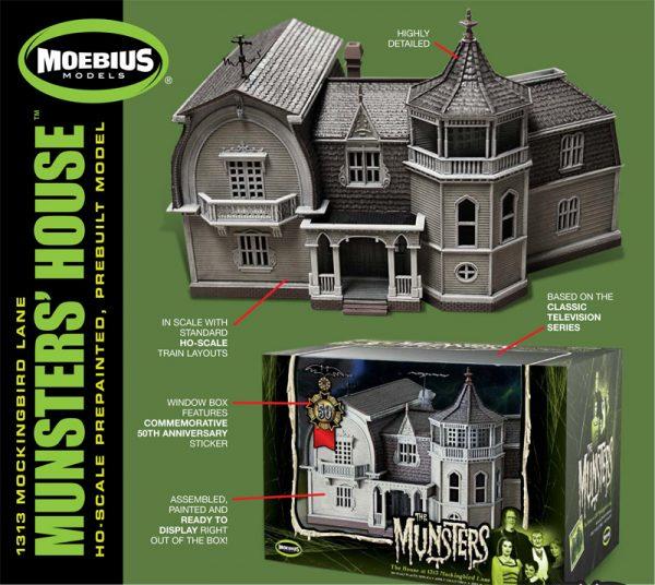 Buy-the-Munsters-House-600x536 Kaufman House Floor Plan on side breeze floor plans, palm springs house plans, the chadwick floor plans, kaufman house diagrams,