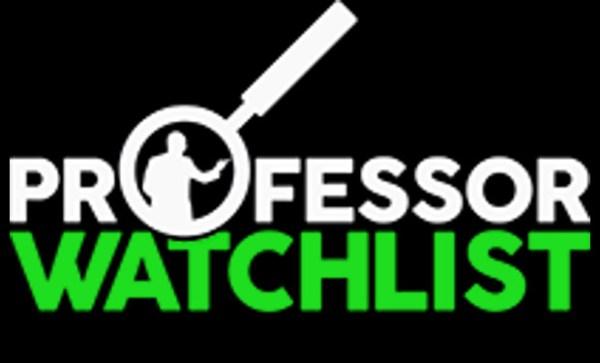 professorwatchlist_logo-png