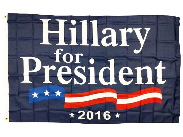 hillary-clinton-for-president-2016-3-x-5-foot-flag-1