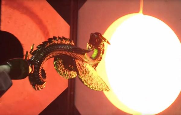 mongrain-dragon-02