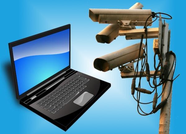 service-laptop-1-png