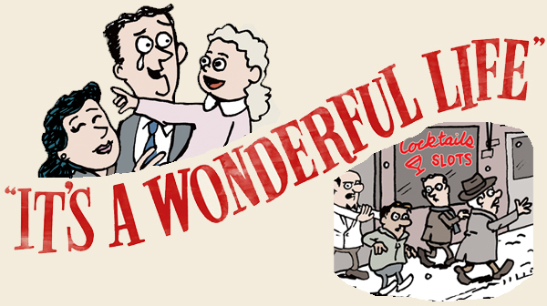 1318cbTHUMB it's a wonderful life trump