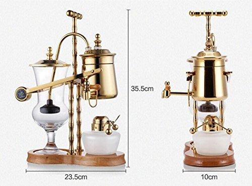 Senseo coffee maker service manual