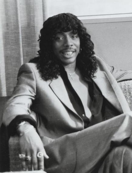 rick_james_in_lifestyles_of_th