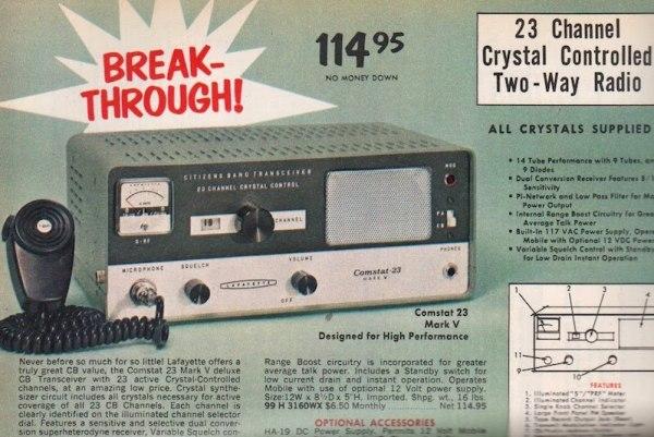 cb-radio-1969sm