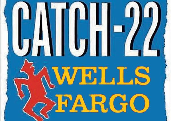 zzzcatch22_large