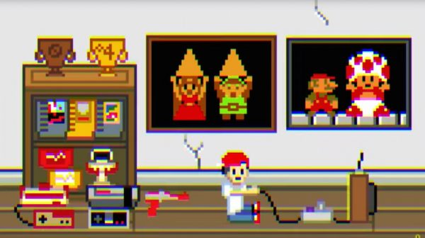 8 Bit Philosophy Tackles The Age Old Question: Are We Living In A  Simulation? Fittingly, Their Explanation Uses A Minecraft Example.