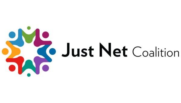 Resultado de imagen para just net