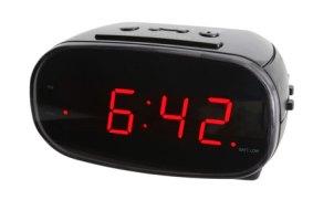 https://i2.wp.com/media.boingboing.net/wp-content/uploads/2017/06/Alarm-clock-007.jpg?resize=302%2C181&ssl=1