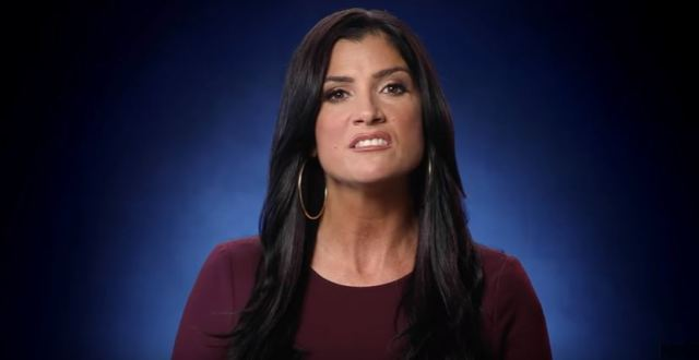 NRA dumps its ad firm, TV crew and Dana Loesch