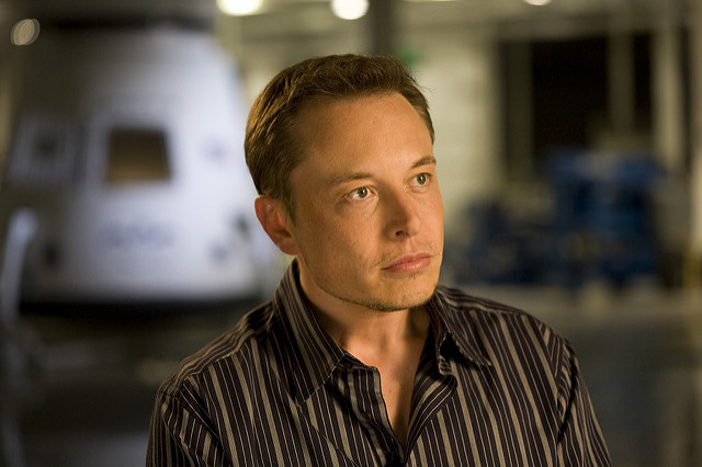 Elon Musk on Tesla earnings call: 'I would prefer we were private, but that ship has sailed'