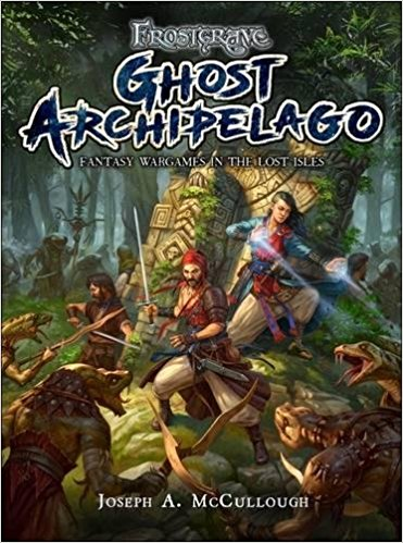 ghost archipelago lost colossus pdf download