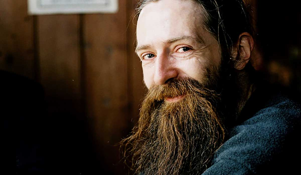 If Aubrey de Grey is right, you could live forever