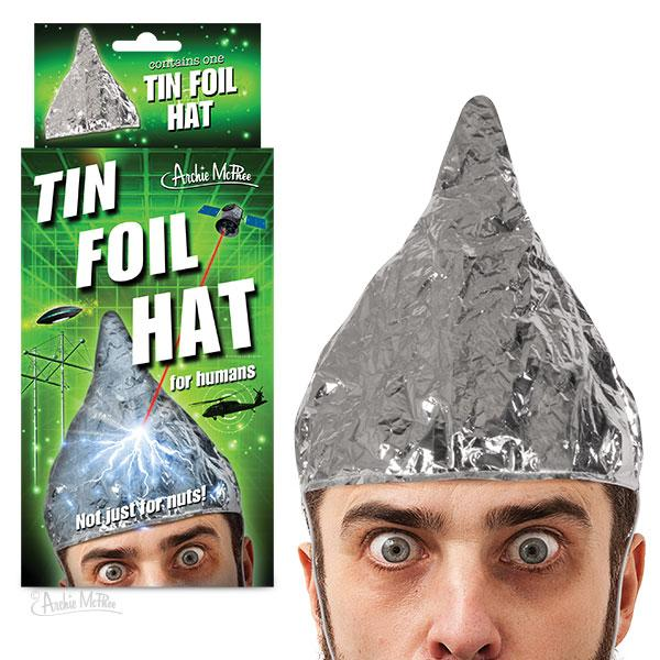 Tin-Foil-Hat-for-Humans-by-Archie-McPhee