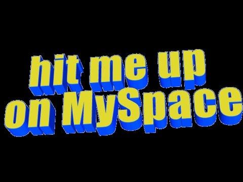 Porn graphics for myspace