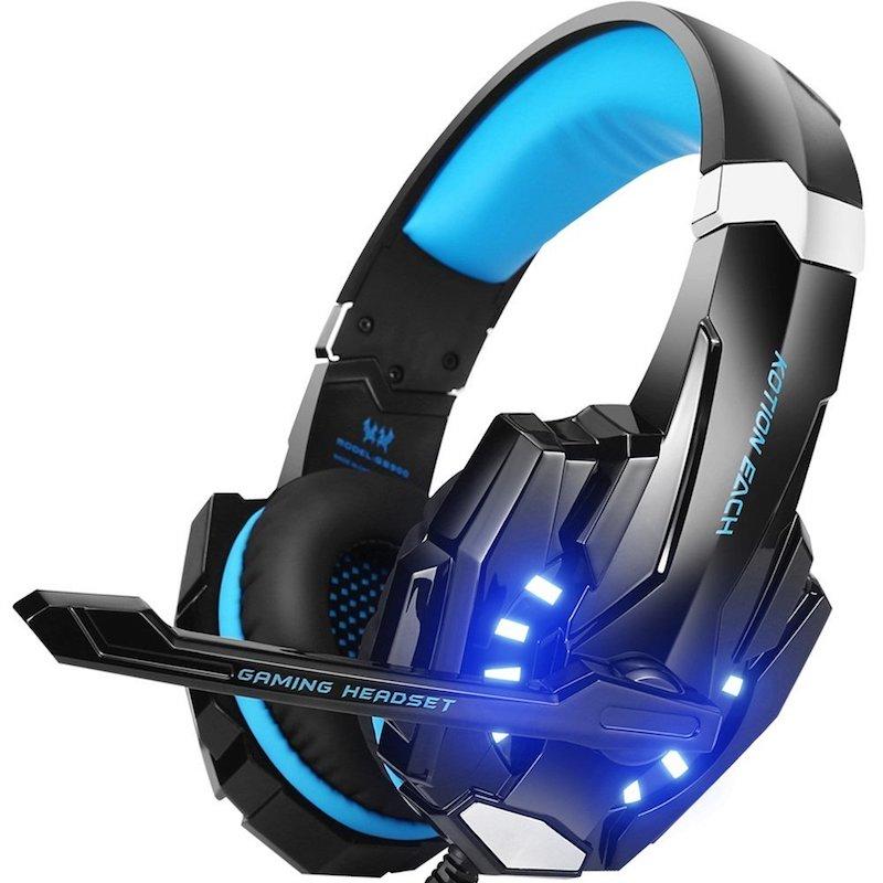 Wireless headphones pc xbox - gamer headphones xbox one wireless