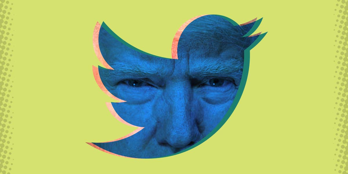Twitter to require Trump to remove coronavirus disinfo post, bans him from tweeting until he does so