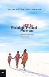 watch rabbit proof fence