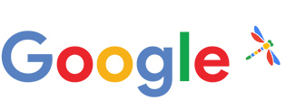 Google kills 'Project Dragonfly' China search engine project